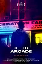 Image of The Lost Arcade