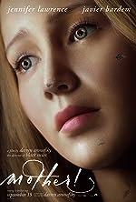 Box Office TOP [Apr 27 - May 03] - Página 13 MV5BMzc5ODExODE0MV5BMl5BanBnXkFtZTgwNDkzNDUxMzI@._V1_UY222_CR0,0,150,222_AL