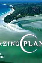 Image of Amazing Planet