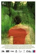 Image of Verano