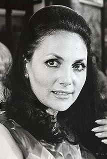 Dominique Delpierre Picture