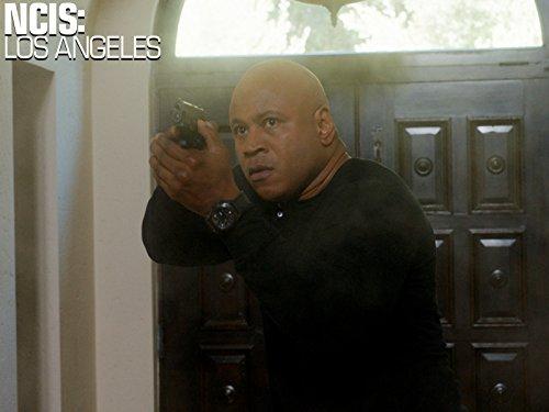 NCIS: Los Angeles: Assets | Season 9 | Episode 3