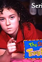 Primary image for The Story of Tracy Beaker