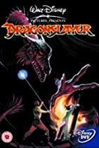 Image of Dragonslayer