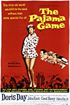 Image of The Pajama Game