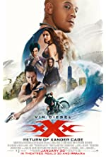 Box Office TOP [Apr 27 - May 03] - Página 13 MV5BMzcwMjkxMzQ3NV5BMl5BanBnXkFtZTgwMzgyNDA5MDI@._V1_UY222_CR0,0,150,222_AL