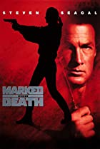 Marked for Death (1990) Poster