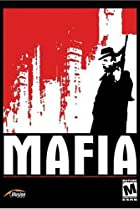 Image of Mafia: The City of Lost Heaven