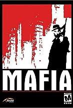 Primary image for Mafia: The City of Lost Heaven