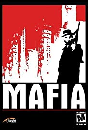 Mafia: The City of Lost Heaven (2002) Poster - Movie Forum, Cast, Reviews