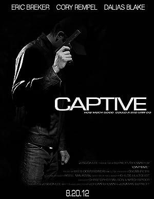 Captive (2013)
