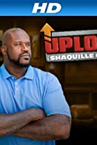 Image of Upload with Shaquille O'Neal