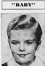Larry Simms's primary photo