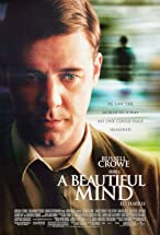 Primary image for A Beautiful Mind