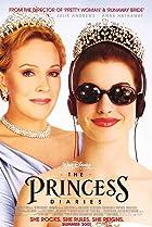 Image of The Princess Diaries