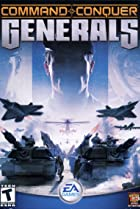 Image of Command & Conquer: Generals