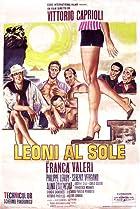 Image of Leoni al sole