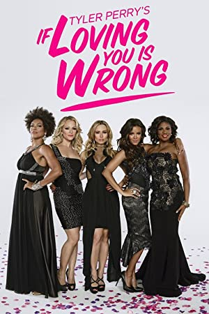 If Loving You is Wrong Season 8 Episode 3
