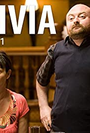 trivia tv series imdb the show focuses on the captain of a pub quiz team a man who knows it all but has learnt nothing trivia explores the relationships between the four team