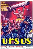 Image of Ursus