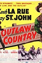 Image of Outlaw Country