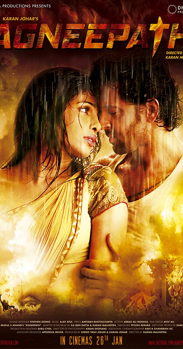 Image Result For Agneepath Movie Online Hd