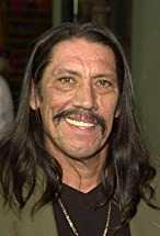 Danny Trejo's primary photo