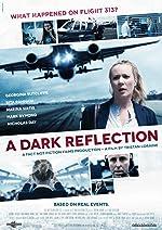 A Dark Reflection(2016)
