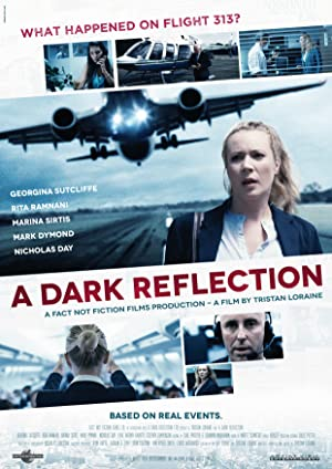 Permalink to Movie A Dark Reflection (2015)