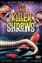 Image of This Movie Sucks!: The Killer Shrews and the Snake, the Tiger, the Crane