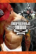 Image of Disposable Hero: The Brian Deegan Story