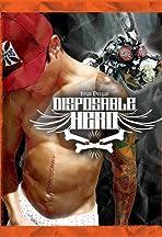 Disposable Hero: The Brian Deegan Story