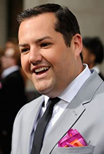 Ross Mathews Picture