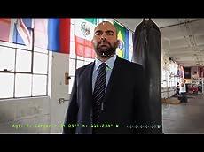 Hamzah Saman 2016 demo reel