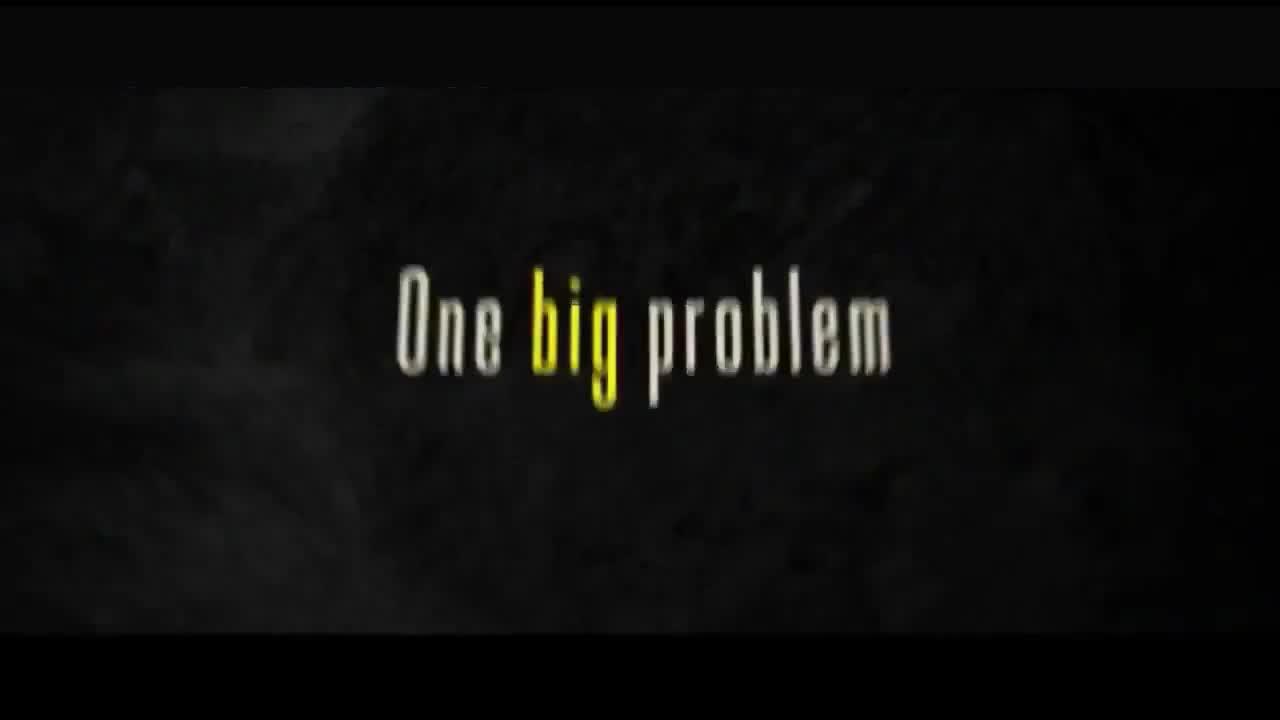 gambit imdb trailer