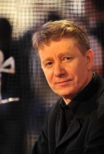 Marek Zydowicz Picture