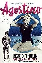Image of Agostino