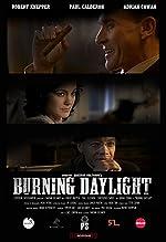 Burning Daylight(2012)