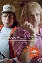 Image of Morran och Tobias