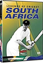 Legends of Cricket: South Africa