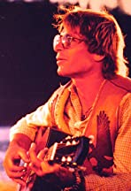 John Denver: Music and the Mountains