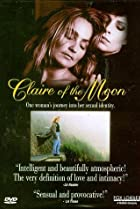 Image of Claire of the Moon
