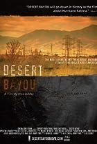Image of Desert Bayou