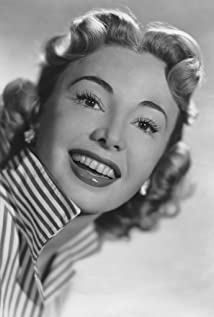Audrey Meadows Picture