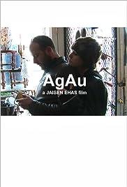 AgAu Poster