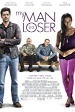 My Man Is a Loser(2014)