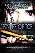 Image of Knife of Ice