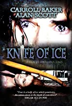 Il coltello di ghiaccio