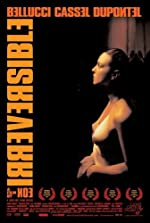 Irreversible(2002)