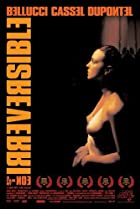 Irreversible (2002) Poster